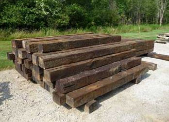 Railroad Ties.JPG
