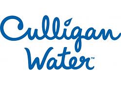 culligan logo (002).png