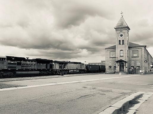 Cloctower Train.jpg