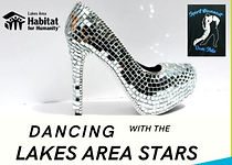 Dancing with Stars.JPG