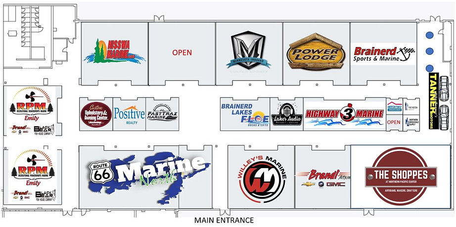 Updated Boat Show Layout.JPG