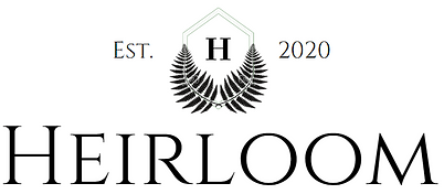 heirloom official.PNG