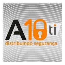 A10TI.jpg