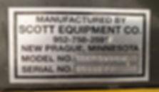 Depack Label.JPG