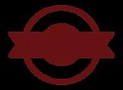 Brickyard_Logo (1).png