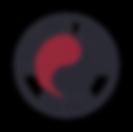NPC_Logo_edited.png