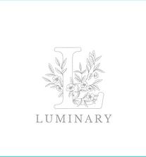 luminary 3.PNG