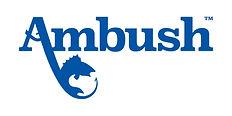 Copy of AmbushFishBlue (1).jpg