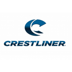 crestliner.png