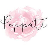 POPPATI.jpg