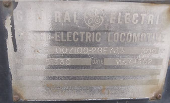1952 Train.JPG