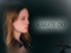 Karate Do Poster Final 1600x1200 copy.jp