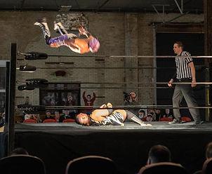 wrestling6.jpg