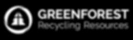 Greenforet Black Logo.PNG