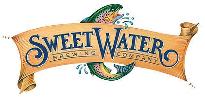 Sweet Water Logo.jpg