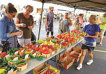 MAG-farmersmarketmag11-peppers.jpg