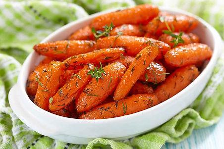 honey_roasted_glazed_carrots_rosemary_th