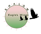Shalom Eagle's Wings logo_edited_edited.png