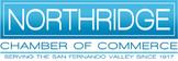 CC northridge.jpg