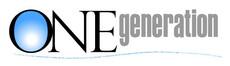 OneGeneration.jpg