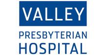 Valley Pres.jpg
