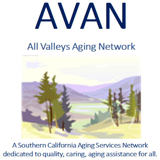 AVAN Logo.png