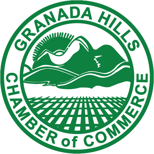 granada hills chamber.png