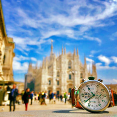 ATOM_Milano_Duomo.jpg