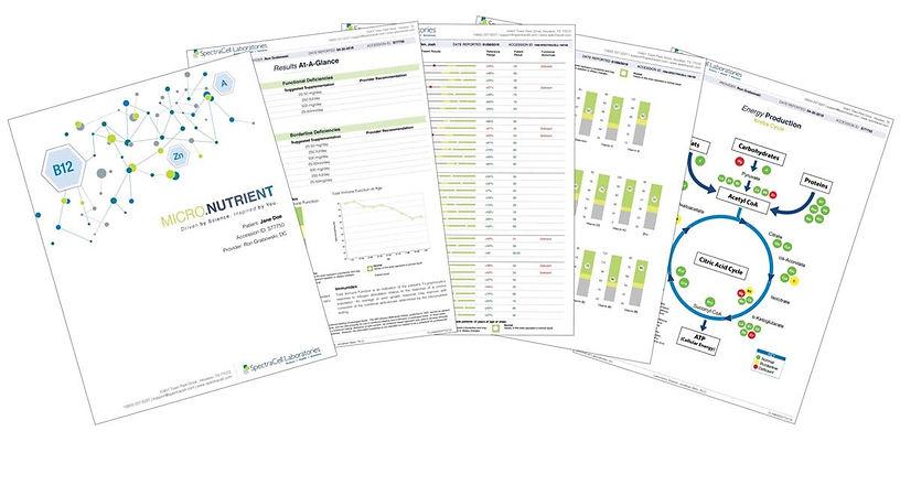 Spectracell report.jpg