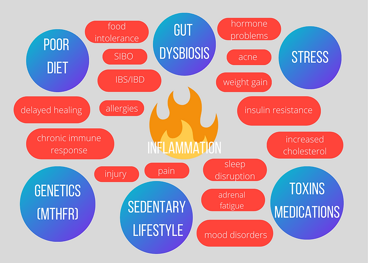 Inflammation (2).png