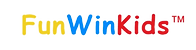 logo text_edited_edited.png