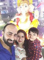 WhatsApp Image 2021-08-25 at 23.55_edited.jpg