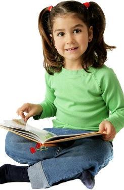 children_PNG18041_edited.jpg