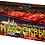 Thumbnail: Огни Москвы