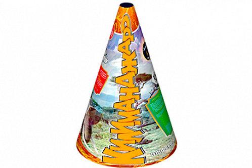 Фонтан Килиманджаро (упаковка 2 шт.)
