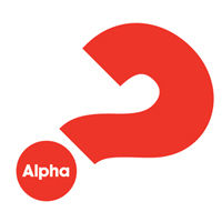 CL Alpha.jpg
