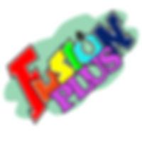 CL Fusion Plus.jpg