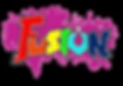 logo colour2.png