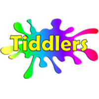 CL Tiddlers.jpg