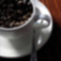 CL Coffee and Chat.jpg