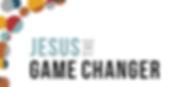 Jesus the gamechanger.png