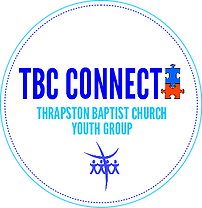 TBC Connect logo web.png