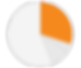 vlaknine_1-removebg.png