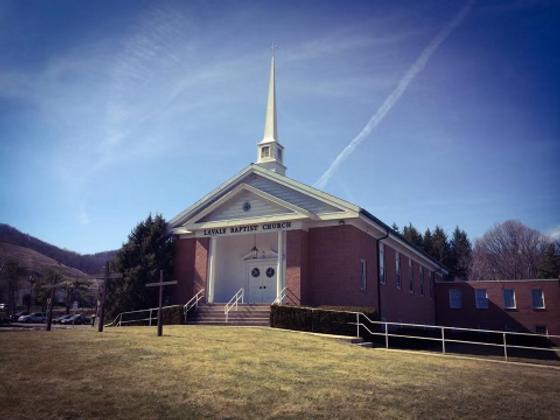 lavale baptist church.heic