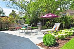 backyard-bench-daylight-environment-2105