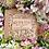 Thumbnail: Wild Petal Kisses Massage Set