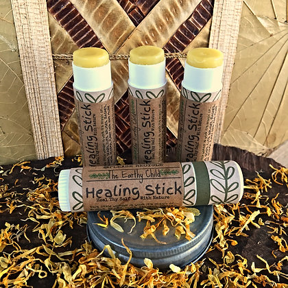 Ultimate Healing Stick