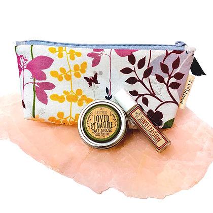 Beauty Essentials Gift Set