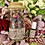 Thumbnail: Blossoms + Mist Floral Face Steam Set