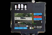 Sistema D Look - Transmissão ao vivo via internet, streaming e webcast de eventos.